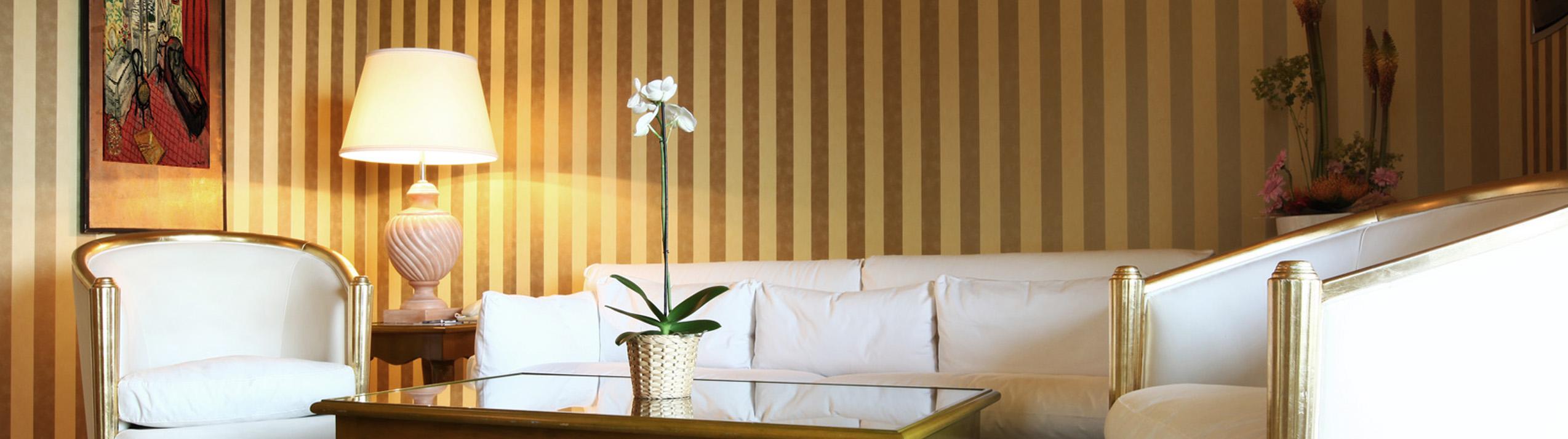 ariane kalfa votre psy en ligne par t l phone ou par mail. Black Bedroom Furniture Sets. Home Design Ideas