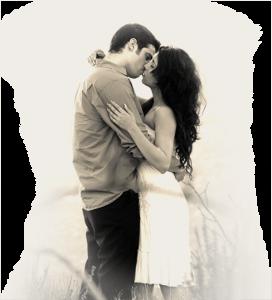 ©Gabriel Flores Romero - Thérapie de couple