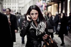 psy par téléphone
