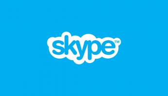 psy par skype