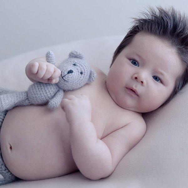 bebe psychotherapie
